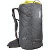 Thule Stir 35L Hiking Backpack - Dark Shadow