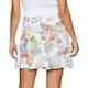 SWELL Dana Skirt