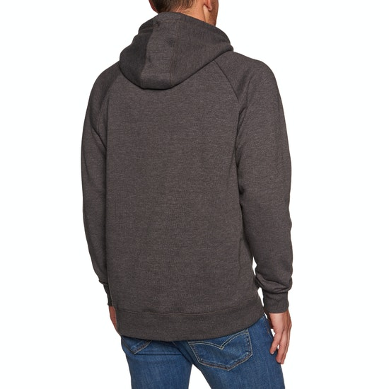 Pullover Rip Curl Pipe Dream