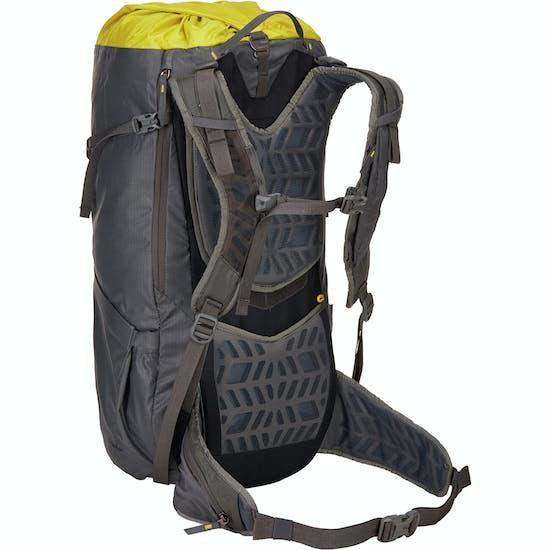 Thule Stir 35L Hiking Backpack
