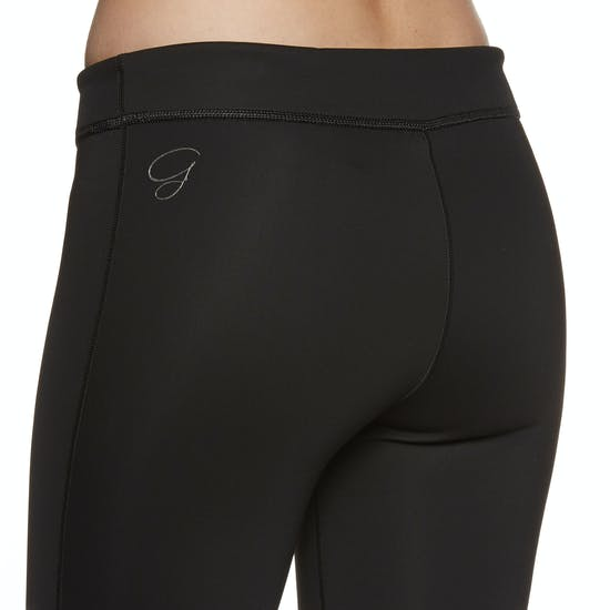 Rip Curl G Bomb Sub Long Ladies Wetsuit Pants