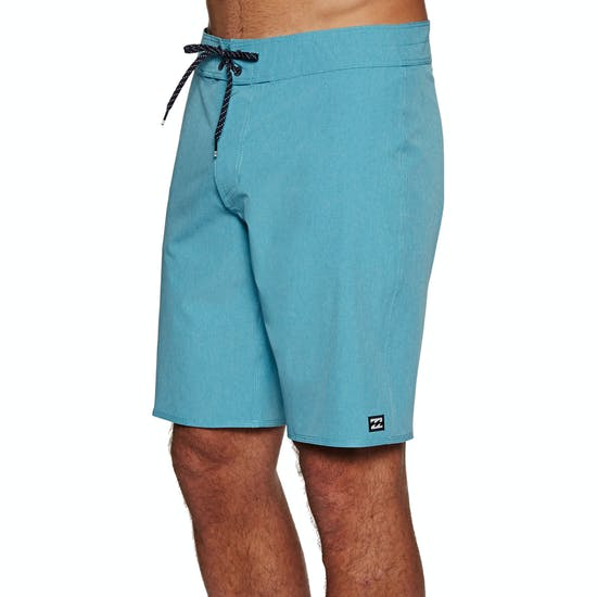Boardshort Billabong All Day Pro