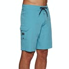Billabong All Day Pro Mens Boardshorts