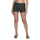 Hurley Phantom Waverider Southside Womens Boardshorts