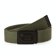 Animal Rexx Web Belt