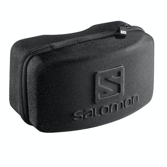Salomon Four Seven , Snöglasögon