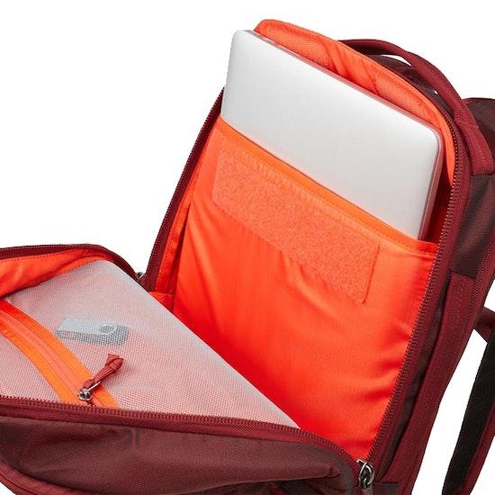 Thule Subterra B0l Backpack