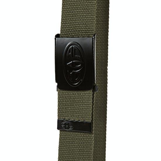 Cinturón militar Animal Rexx