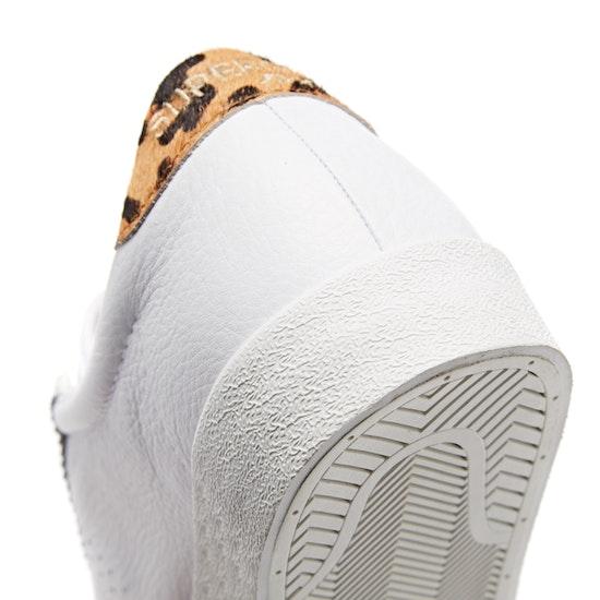 Superga 2843 Sport Club S Shoes