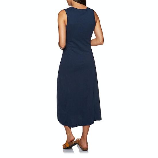 Joules Rosa Dress