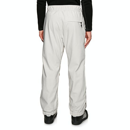 Pantalons pour Snowboard Airblaster Elastic Boss