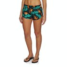 Hurley Supersuede Hanoi Beachrider Ladies Boardshorts