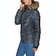 Protest Desperada Damen Jacke