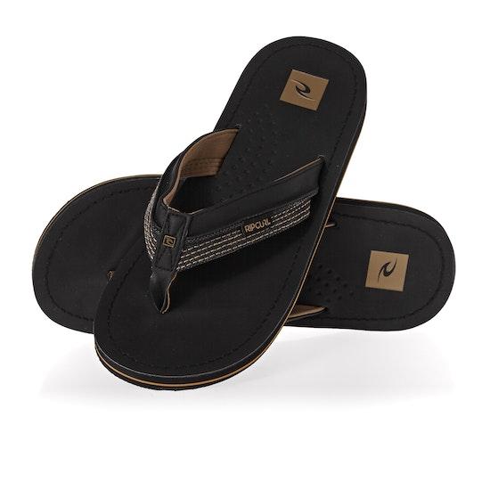 Rip Curl OX Mens Sandals