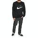 Nike SB Craft Icon Crew Fleece Sweater