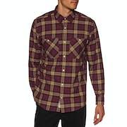 Carhartt Sloman Mens Shirt