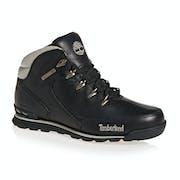 Timberland Ek Euro Rock Hiker Walking Boots