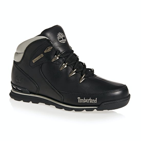 Timberland Ek Euro Rock Hiker Walking Boots
