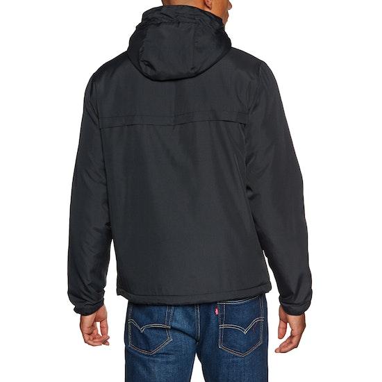 Billabong Transport Jacket