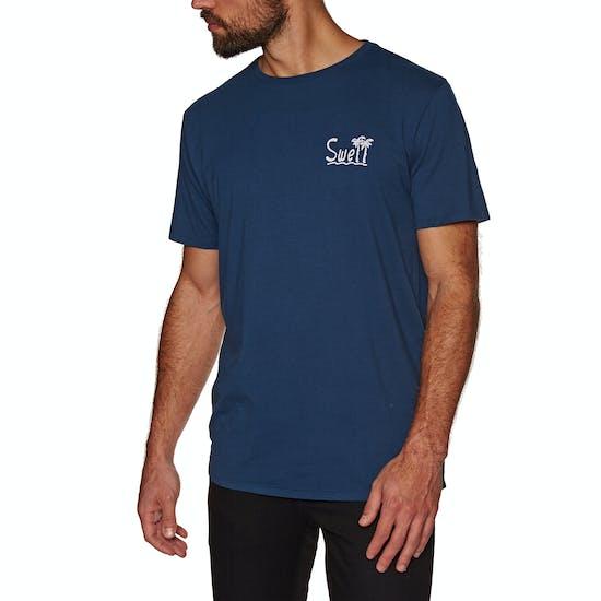 SWELL Sandstorm Short Sleeve T-Shirt