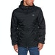 Rip Curl Melter Insulated Jacket
