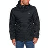 Blusão Rip Curl Melter Insulated - Black