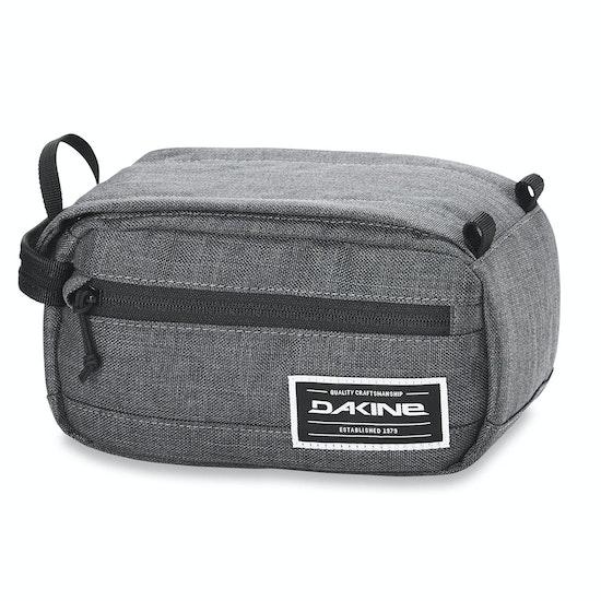 Dakine Groomer MD Wash Bag