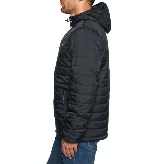 Blusão Rip Curl Melter Insulated