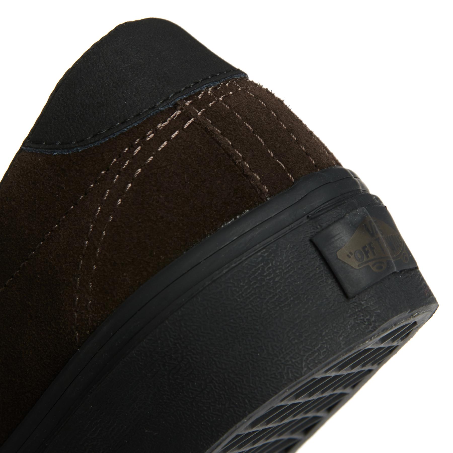 Vans Court Icon Shoes disponibile su Surfdome