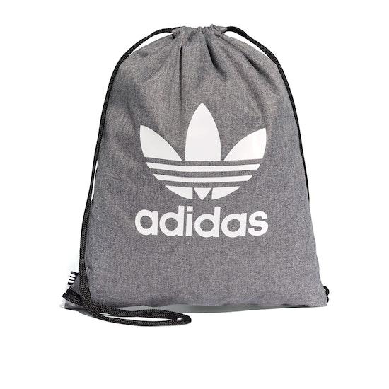 Sac de gym Adidas Originals Casual