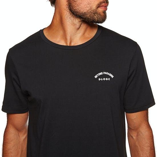 Globe Paradise Short Sleeve T-Shirt