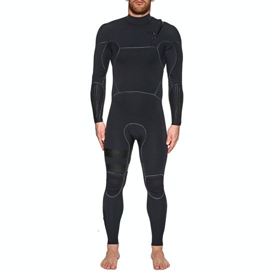 Hurley Advantage Max 2mm Zipperless Wetsuit