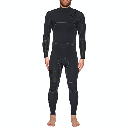 Hurley Advantage Max 2mm 2019 Zipperless Mens Wetsuit