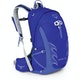 Osprey Tempest 20 Womens Hiking Backpack