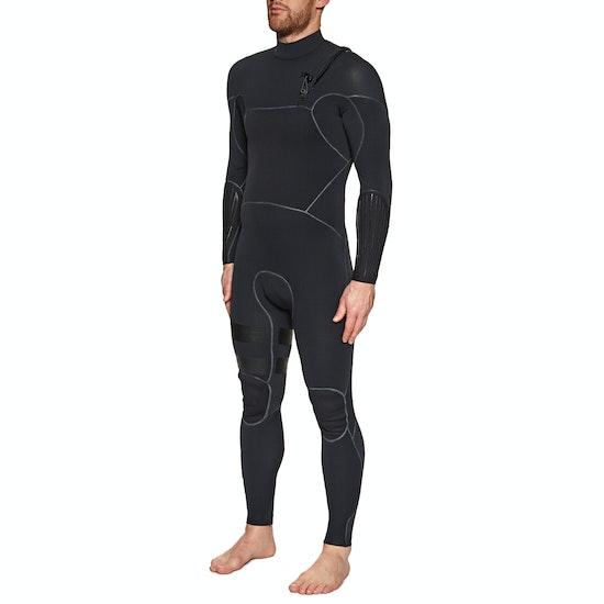 Hurley Advantage Max 2mm Zipperless Wetsuit