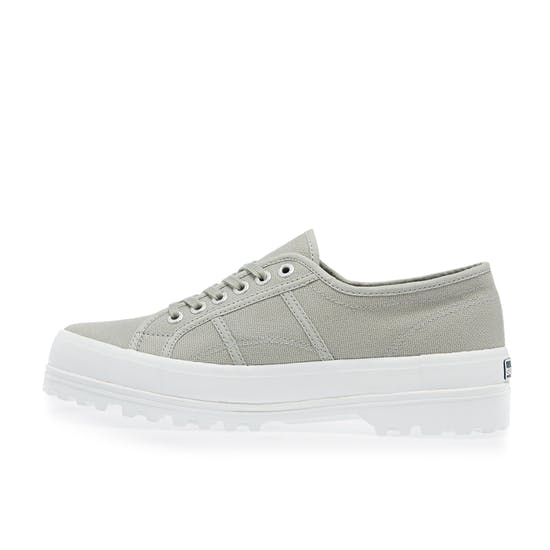 Superga 2555 Cotu Shoes