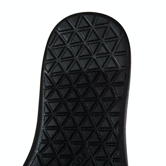 Teva Voya Flip Womens Sandals