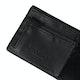 Quiksilver Mack VI Medium Wallet