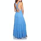 SWELL Annie Dress