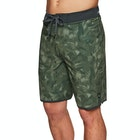 Rip Curl Mirage Medina Flight 20'' Boardshorts