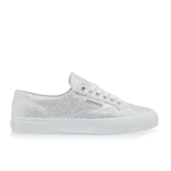 Superga 2750 Jerseyfrostlamew Shoes