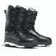 Adidas Snowboarding Tactical ADV Snowboard Boots
