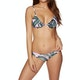 Bikini Rip Curl Palm Beach Fixed Tri