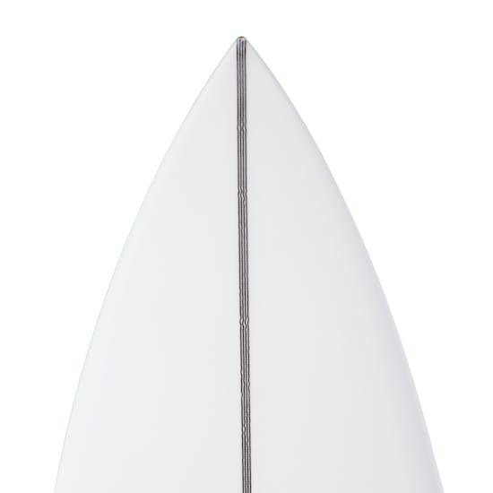 JS Industries Air 17 FCSII Surfboard