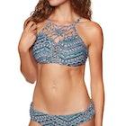O'Neill Front Detail Bikini Top
