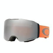 Óculos para a Neve Oakley Fall Line