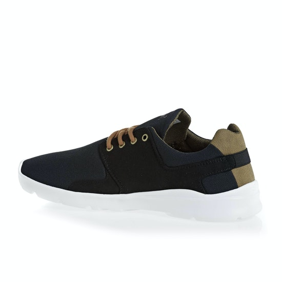 Sapatos Etnies Scout XT