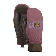 Burton Dam Mitten Snow Gloves