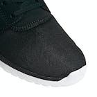 DC Heathrow Mens Shoes