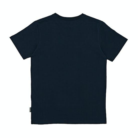 Camiseta de manga corta Boys Billabong Unity